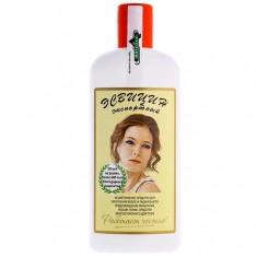 Эсвицин лосьон-тоник для укрепления волос 250мл
