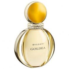 BVLGARI GOLDEA вода парфюмерная женская 50 ml