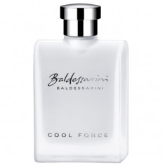 Baldessarini Cool Force для мужчин Туалетная вода 50 мл