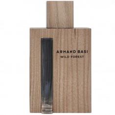 Armand Basi WILD FOREST вода туалетная мужская 50 ml