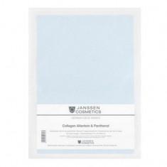 Янсен (Janssen) Collagen Hyaluron 1 лист
