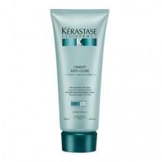 Kerastase (Керастаз) Резистанс Уход Цемент для ослабленных волос 200 мл