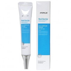 Atopalm Real Barrier крем для кожи вокруг глаз 30мл