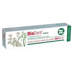 Диадент Регуляр зубная паста 50 мл