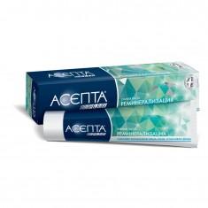 Асепта плюс зубная паста Реминерализация 75 мл