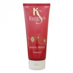 Керасис (KeraSys) Маска для волос Oriental Premium для всех типов 200 ml