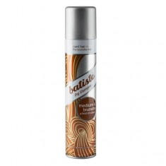 BATISTE MEDIUM Beautiful Brunette сухой шампунь 200 мл