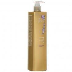Hair Company Inimitable Color Post Treatment Mask Маска для волос 1000мл Hair Company Professional