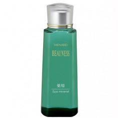 Menard Beauness Лосьон для проблемной кожи 160 мл