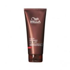 Бальзам для освежения цвета холодных коричневых оттенков, 200 мл (Wella Professional)