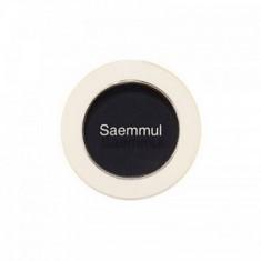 Тени матовые для век, BR03, 1,6 г (The Saem)