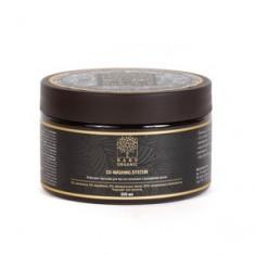 Ковошинг-бальзам для мытья склонных к выпадению волос, 300 мл (Nano Organic)