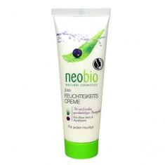 Увлажняющий крем 24 часа, 50 мл (NeoBio)