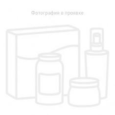 Детокс-сыворотка в ампулах, 3*2 мл (Janssen)