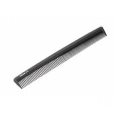 Расчёска для стрижки маленькая, 1 шт. (label.m)
