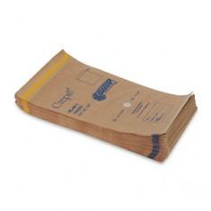 Крафт-пакеты, 100 шт., 150*250 мм (Чистовье) ЧИСТОВЬЕ