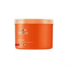 Питательная крем-маска для жестких волос, 500 мл (Wella Professional)