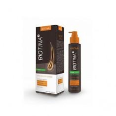 Тоник против выпадения волос с биотином, 100 мл (Kativa)