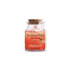Маска для лица тканевая антиоксидантная, 25 мл (Berrisom)