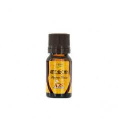 Эфирное масло апельсина, 10 мл (Aroma Royal Systems)