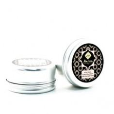 Алунитовый крем-дезодорант с дамасской розой, 50 г (Adarisa)