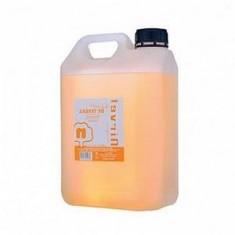 Шампунь для глубокого очищения, 5000 мл (Nirvel)