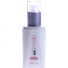 Премиум (Premium) Активатор-антиадаптант Anti-acne 125мл