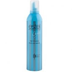 ESTEL PROFESSIONAL Мусс сильной фиксации для волос / Airex 400 мл