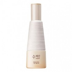 тонер для лица the saem sooyeran radiance toner