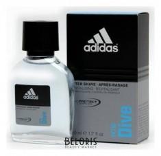 Лосьон для лица Adidas