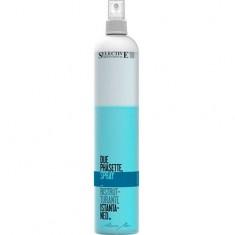 Спрей для волос SELECTIVE PROFESSIONAL