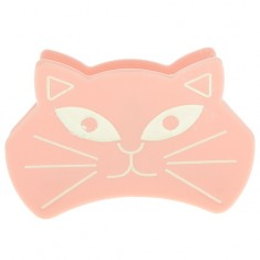 Краб LADY PINK PRETTY KITTY medium