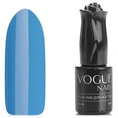 Vogue Nails, Гель-лак Голубая незабудка