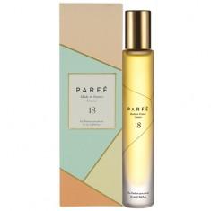 Духи PARFE №18 Oriental/Spicy/Floral жен. 10 мл