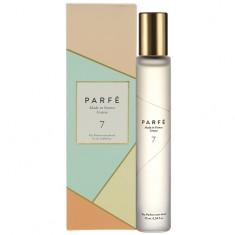 Духи PARFE №7 Floral/Fruity жен. 10 мл