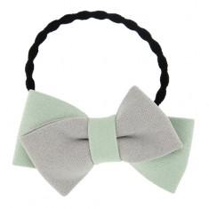 Резинка LADY PINK bow