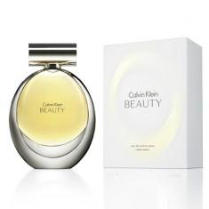 CK BEAUTY вода парфюмерная жен 50 ml CALVIN KLEIN