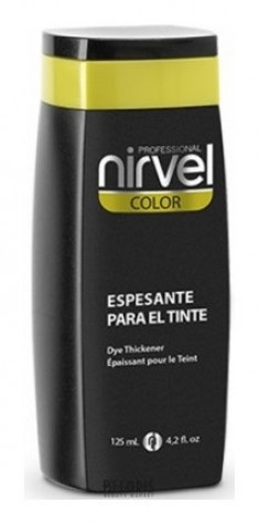 Гель для волос Nirvel