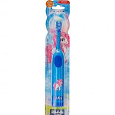 Электрическая зубная щетка для детей D.I.E.S