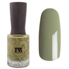 Masura, Лак для ногтей «Золотая коллекция», Смешать не взбалтывать