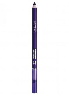 Карандаш для глаз Насыщенный фиолетовый PUPA