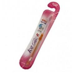 зубная щетка clio ice compact r toothbrush