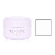 ruNail, Elastone gel №3945, 15 мл