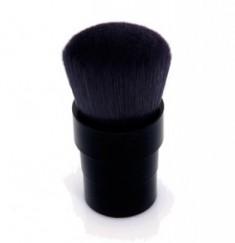 Насадка для румян (Blush Brush Head) blendSmart 3201-04-FH-E,