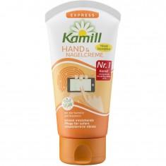 Крем для рук и ногтей Express Kamill