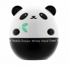 Крем для рук отбеливающий TONY MOLY Panda's dream white hand cream 30 гр.
