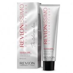 Revlon REVLONISSIMO COLORSMETIQUE Краска для волос  9.31 очень светлый блондин золотисто-пепельный