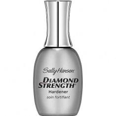 Средство для быстрого укрепления ломких ногтей Diamond Strenght SALLY HANSEN