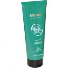 Краситель прямого действия для волос Rainbow Kapous Professional