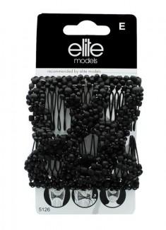 Заколка для волос декоративная ELITE